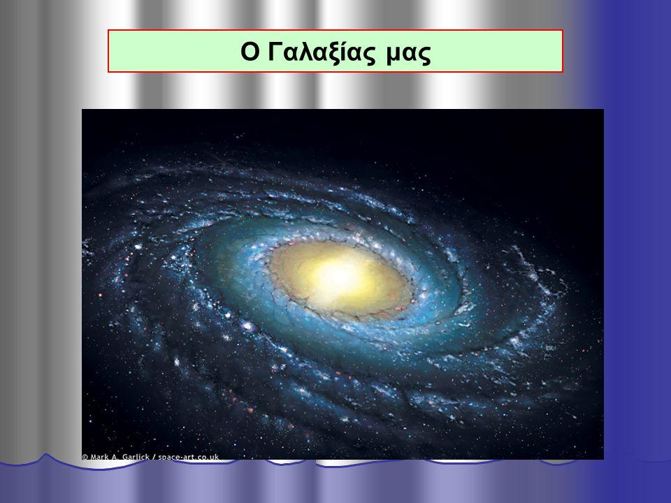 Σύνθετη φωτογραφία του ουρανού