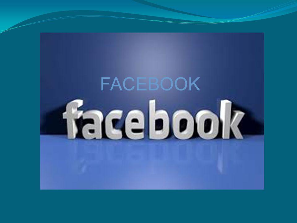 ΣΚΟΠΟΣ Σκοπός της εργασίας είναι να κάνουμε κατανοητή την σχέση των νέων με τα μέσα κοινωνικής δικτυωσής και γενικά με το χώρο του διαδικτύου. Ακόμα θ