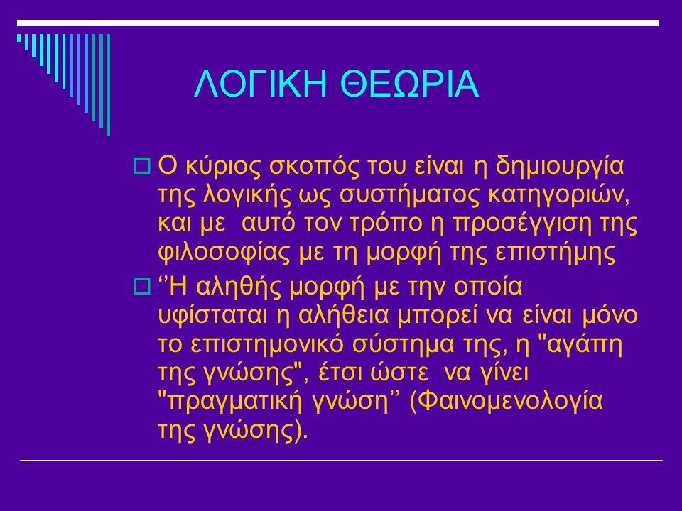  ΜΑΛΒΙΝΑ ΦΕΝΕΚΟΥ  ΑΛΕΞΑΝΔΡΑ ΧΑΛΑΡΗ