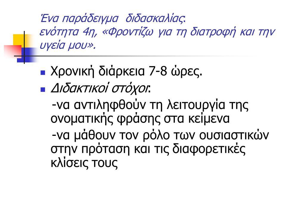 Διατροφή στην αρχαία Ελλάδα Κύρια πιάτα: πανσέτα χοιρινού με γλυκόξινη σάλτσα από μέλι, θυμάρι, ξύδι & σκορδαλιά ρεβιθιών.