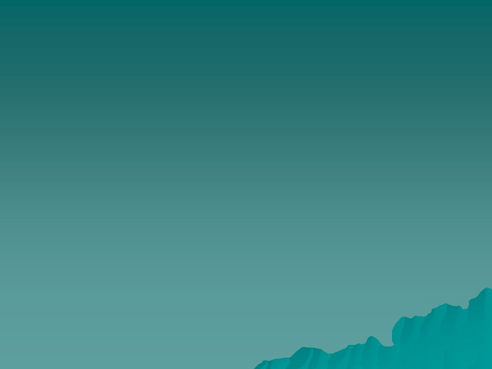 SEMANTIC BROWSING ΣΗΜΑΣΙΟΛΟΓΙΚΗ ΦΥΛΛΟΜΕΤΡΗΣΗ SOFTWARE ΕΦΑΡΜΟΓΕΣ ΓΙΑ ΣΥΝΤΑΞΗ ΚΑΙ ΧΡΗΣΙΜΟΠΟΙΗΣΗ ΜΕΤΑΔΕΔΟΜΕΝΩΝ ΣΤΟ SEMANTIC WEB(ΣΗΜΑΣΙΟΛΟΓΙΚΟ ΙΣΤΟ) ΜΕΤΑΔΕΔΟΜΕΝΩΝ ΣΤΟ SEMANTIC WEB(ΣΗΜΑΣΙΟΛΟΓΙΚΟ ΙΣΤΟ) Alexander Faaborg and Carl Lagoze Information Science, Cornell University, Ithaca, NY 14850 USA