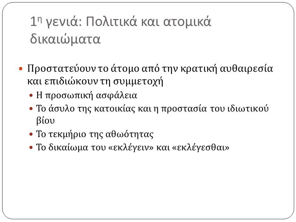 ΕΛΛΑΔΑ Σύμφωνα με τον κ.Χρήστο Ροζάκη τέως αντιπρόεδρο του Ε.
