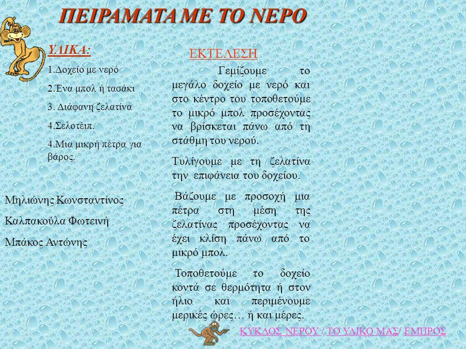 Ν Νερόβραστο Νεροκολοκύθα Νερόκοτα Νεροκουβαλητής Νερομάνα Νερομπογιά Νερόμυλος Νεροποντή Νεροπότηρο Νεροσωλήνας Νερουλάς Νερόφιδο Νεροχελώνα Νεροχύτη