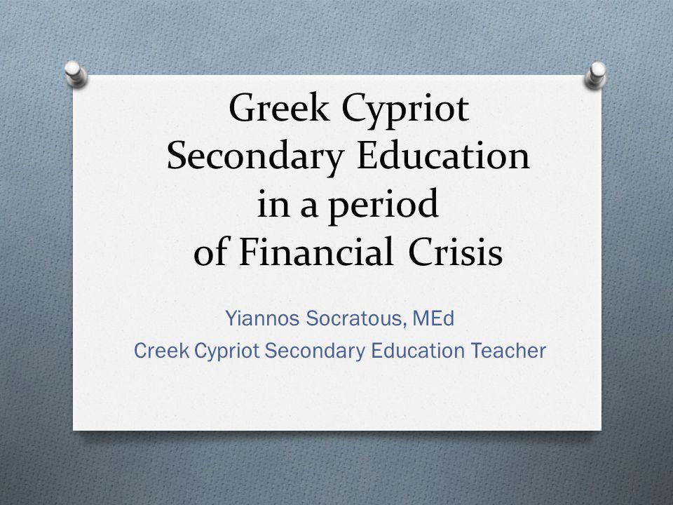 Η κατάσταση της κυπριακής Οικονομίας μετά τα γεγονότα του 1974 O Το ΑΕΠ συρρικνώθηκε κατά 33% μεταξύ 1973-1975.