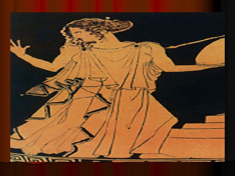 Ο ΘΡΥΛΟΣ ΤΗΣ ΟΜΟΡΦΙΑΣ ΤΗΣ Ο θρύλος της ομορφιάς της είχε εξαπλωθεί σ όλη την Ελλάδα.