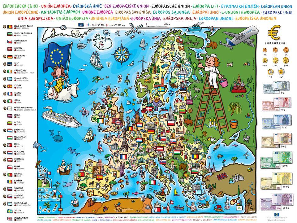 Βέλγιο Βρυξέλλες Γαλλικά Γερμανικά Ολλανδικά