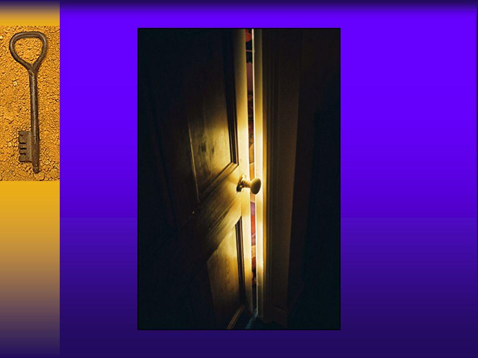 04/12/2007Κυριακή Κουρούνη Μετάφραση/Υποτιτλισμός Δυνατότητες και Προοπτικές Απασχόλησης Αποφοίτων Τμήματος Αγγλικής Γλώσσας και Φιλολογίας