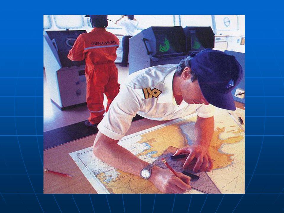 Βαθύς και αδιάσπαστος ο δεσμός θάλασσας και Ελλάδος,και κρίκοι του οι ναυτικοί.