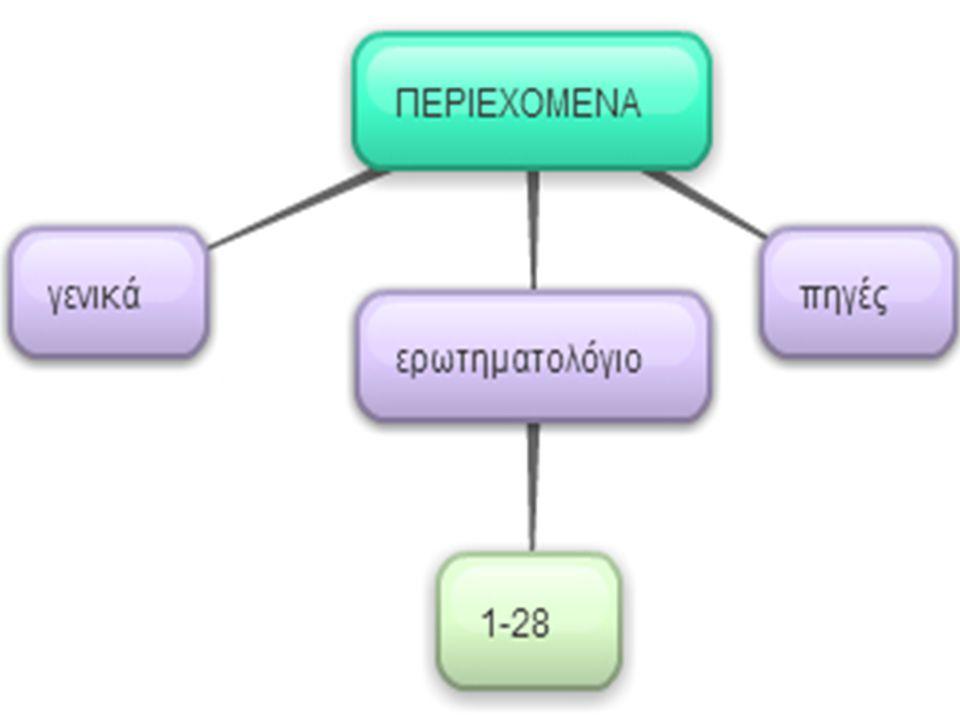 Ντόπιος της περιοχής Wikipedia