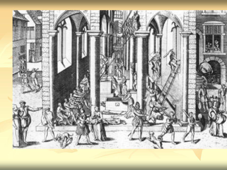 Η εικονομαχία έπαψε οριστικά επί Θεοδώρας, το 843, οπότε αποκαταστάθηκε η εικονολατρία, με την αναστύλωση των εικόνων στις 11 Μαρτίου 843.