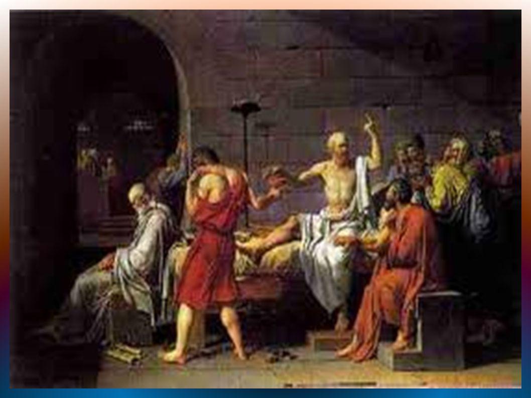 ΠΑΡ ΑΓΩ ΓΕΣ ΛΕΞ ΕΙΣ λέξεις της αρχαίας ελληνικής παράγωγες λέξεις στη νέα ελληνική αποδιδράσκειν απόδραση, δράστης, δράση, δραπέτευση η πόλις πολίτευμα, πολίτης, πολιτεία, πολιτικός τάς δίκας δίκαιος, δικαιοσύνη, δικαστήριο προστάττει προσταγή, τάγμα, ταγός, τακτικός, τάξη ανατετράφθαιτροπή, ανατροπή, τρόπος, τρόπαιο