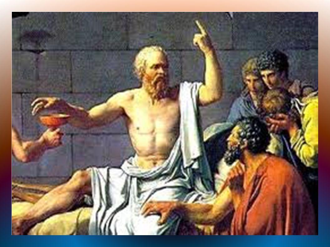 Η ΚΥΡΙ Α ΑΠΟ ΣΤΟ ΛΗ ΤΟΥ ΔΙΚΑ ΣΤΗ Κατά το Σωκράτη, η κύρια αποστολή του δικαστή είναι να δικάζει δίκαια τον κατηγορούμενο χωρίς αυτός να τον παρακαλεί για την αθωότητά του, αλλά να του εξηγεί και να τον πείθει.