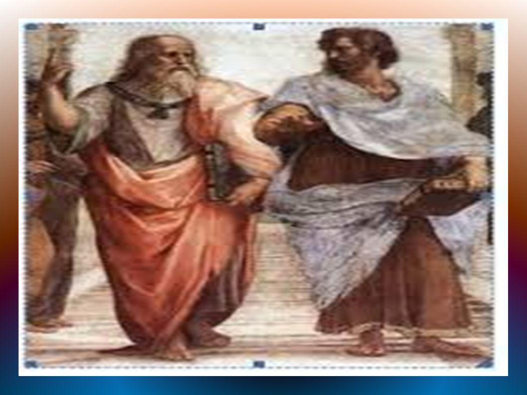 Η ΑΡΝΗ ΣΗ ΤΟΥ ΣΩΚΡ ΑΤΗ Ο Σωκράτης αρνείται να ικετεύσει τους δικαστές για την αθώωση του, γιατί αν προσπαθούσε να τους πείσει παρασύρ o ντας τους με τις παρακλήσεις του, αν και είχαν δώσει όρκο, θα τους δίδασκε να μην πιστεύουν ότι υπάρχουν θεοί.