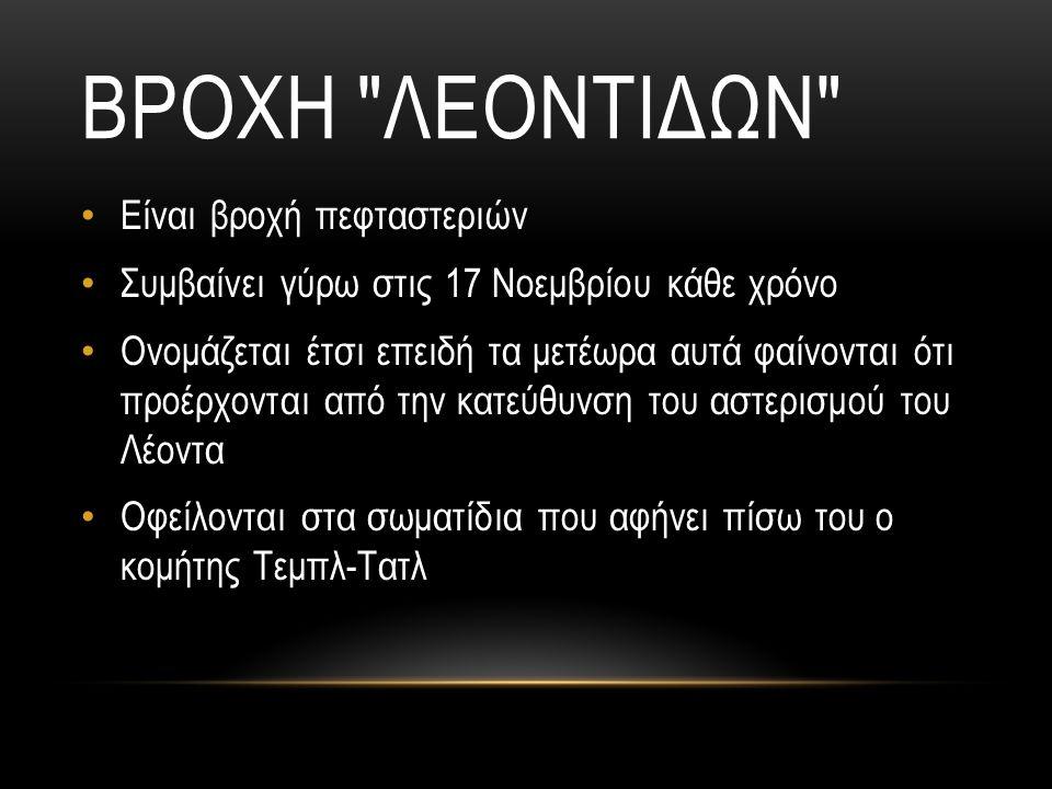 ΧΡΙΣΤΙΑΝΙΚΕΣ ΕΟΡΤΕΣ Άγιος Μηνάς, 11 Νοέμβρη Άγιος Αντρέας, 30 Νοέμβρη Η εορτή των Ταξιαρχών Αρχαγγέλων Μιχαήλ και Γαβριήλ, 8 Νοέμβρη Άγιος Φίλιππος,14 Νοέμβρη Αγία Αικατερίνη, 25 Νοέμβρη Εισόδια της Θεοτόκου, 21 Νοέμβρη