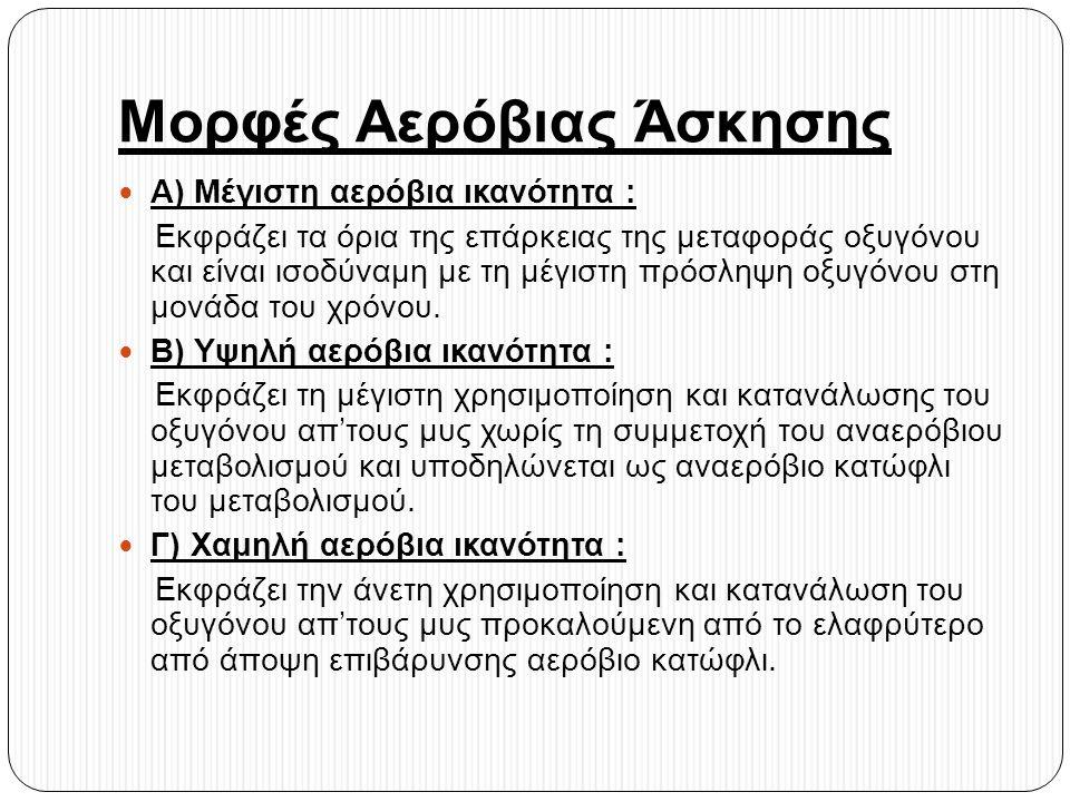 Βιβλιογραφία : www.wikipedia.gr www.wikipedia.gr www.asmi.org www.asmi.org www.eufic.org www.bestrong.gr