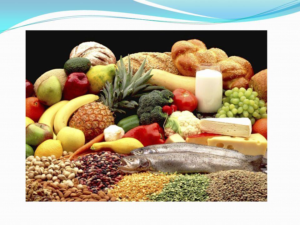 Βιταμίνη Β5 ή Παντοθενικό Οξύ Σε τι χρησιμεύει: 1) Ενισχύει το ανοσοποιητικό σύστημα και προλαμβάνει την κόπωση. 2) Μειώνει τη χοληστερόλη 3) Βοηθά στ