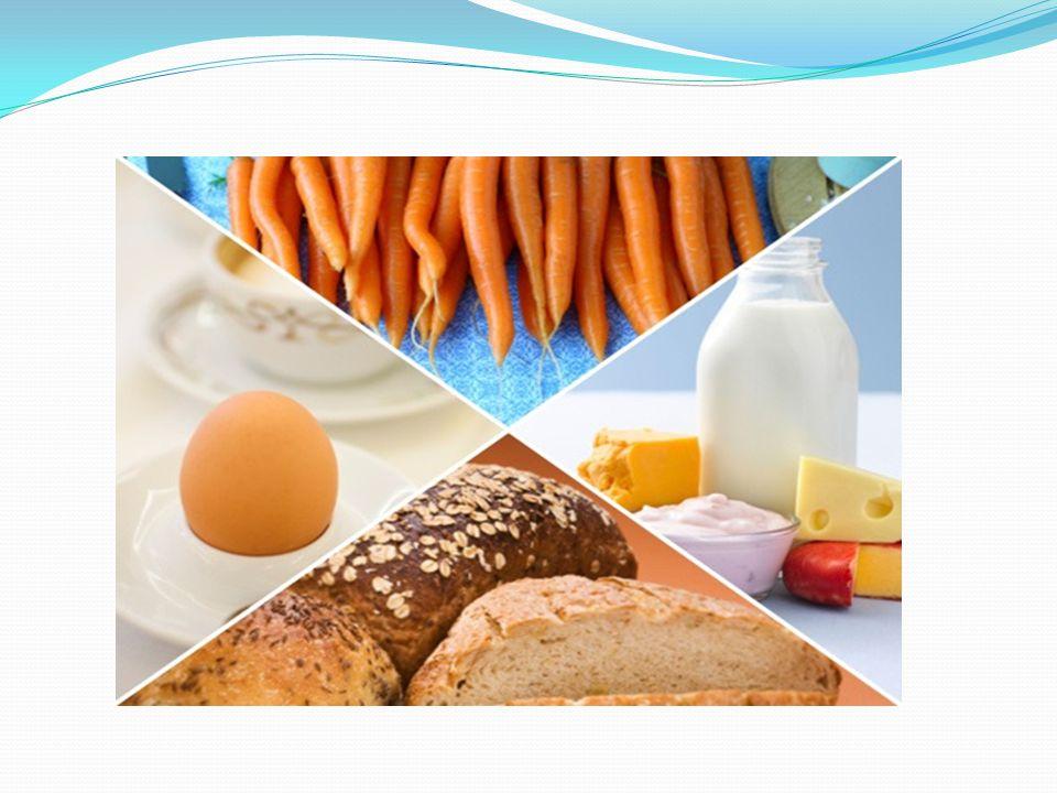 Βιταμίνη Α ή Ρετινόλη Σε τι χρησιμεύει: 1) Ενισχύει το ανοσοποιητικό σύστημα, που είναι υπεύθυνο για την άμυνα του οργανισμού. 2) Θεραπεύει διάφορες π