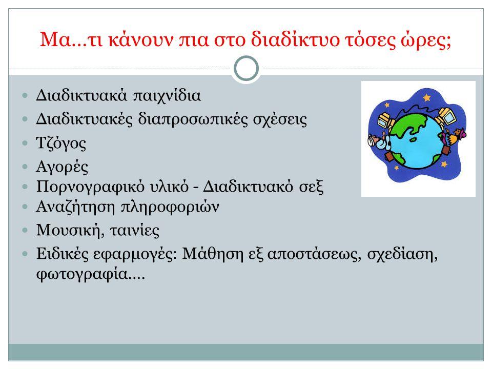 Πού μπορώ να απευθυνθώ Συμβουλευτικός Σταθμός Νέων Φλώρινας 2385054571 Κέντρο Πρόληψης των Εξαρτήσεων και Προαγωγής της Ψυχοκοινωνικής Υγείας Φλώρινας 2385046041 Σχολή Γονέων Φλώρινας: 6986560099 80011 80015 - Μονάδα Εφηβικής Υγείας Β΄Παιδιατρικής Κλινικής Πανεπιστημίου Αθηνών