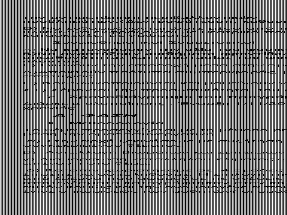 ΟΙ ΠΥΡΟΣΒΕΣΤΕΣ ΜΑΣ ΜΙΛΟΥΝ ΓΙΑ ΤΡΟΠΟΥΣ ΠΥΡΟΣΒΕΣΗΣ- ΣΥΝΕΠΕΙΕΣ ΠΥΡΚΑΓΙΩΝ ΤΖΑΝΗΣ ΑΠΟΣΤΟΛΗΣ ΛΑΘΥΡΗ ΚΑΤΕΡΙΝΑ ΔΟΡΓΙΑΚΗ ΕΛΕΝΗ ΠΑΠΑΔΑΤΟΣ ΜΑΚΗΣ ΧΟΥΣΕΑ ΔΑΝΑΗ