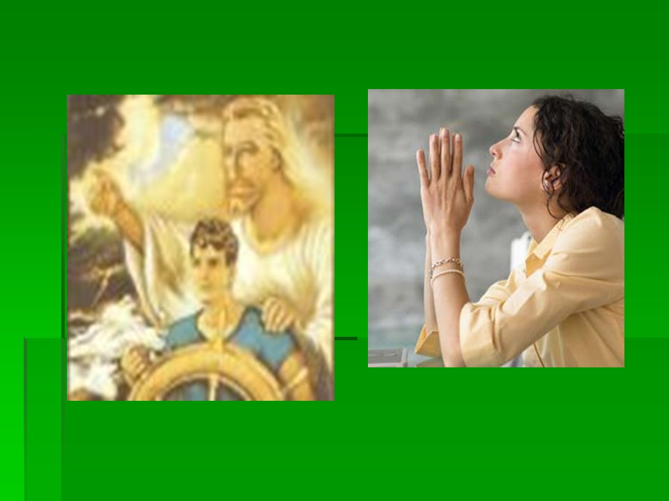 α) Οι διαφωνίες που προέκυψαν για το Χριστό αφορούσαν: 1.Την ιστορικότητα του προσώπου του.