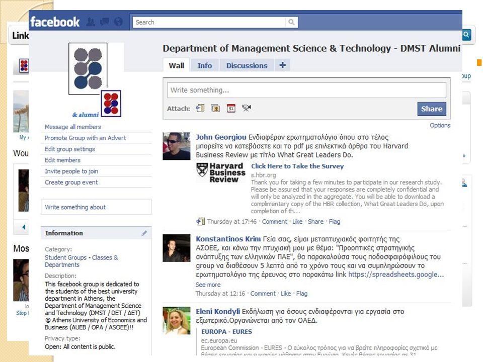 SOCIAL NETWORKS SOCIAL NETWORKS