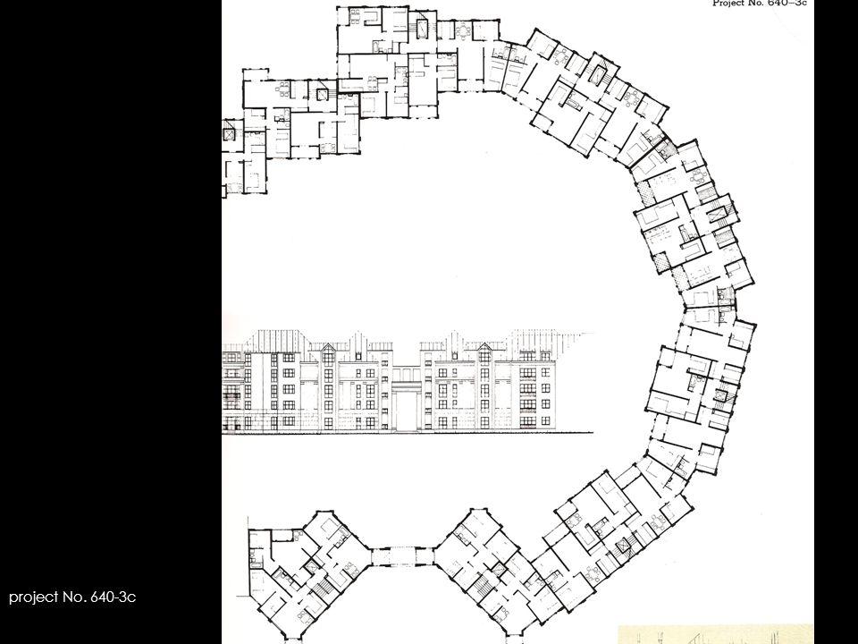 project No. 640-3c