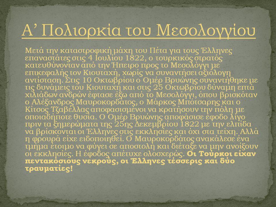 Ο Νικήτας Σταματελόπουλος ή Νικηταράς ή Τουρκογάγος (1782-1849) γεννήθηκε στην Νέδουσα, ένα μικρό χωριό στους πρόποδες του Ταϋγέτου.