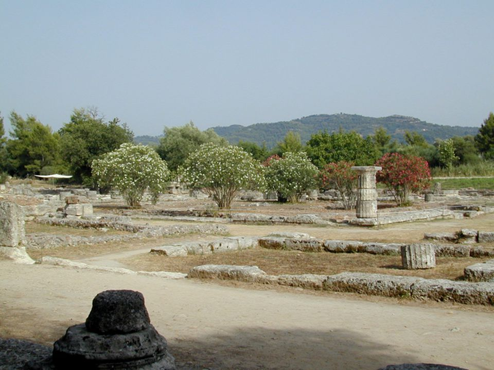 ΑΡΧΑΙΟΛΟΓΙΚΟ ΜΟΥΣΕΙΟ ΣΠΑΡΤΗΣ Το Αρχαιολογικό Μουσείο Σπάρτης είναι το πρώτο Ελληνικό Μουσείο που χτίστηκε σε επαρχιακή πόλη (1874-76) και είναι έργο του αρχιτέκτονα Γ.