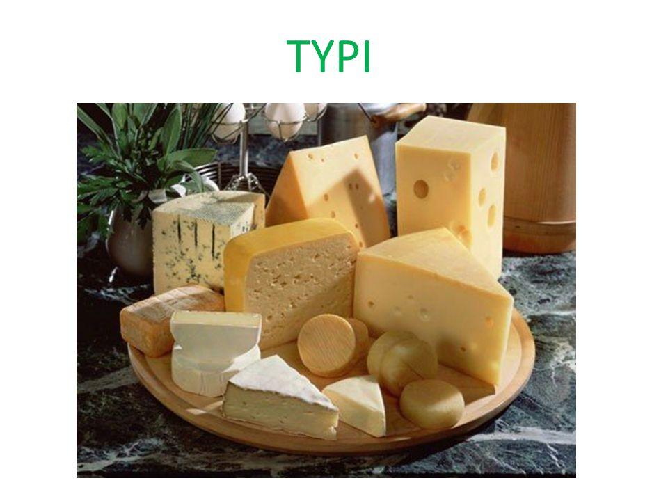Το τυρί είναι τροφή που παρασκευάζεται από το γάλα, με την επίδραση ουσιών, οι οποίες δρουν φυραματικά.