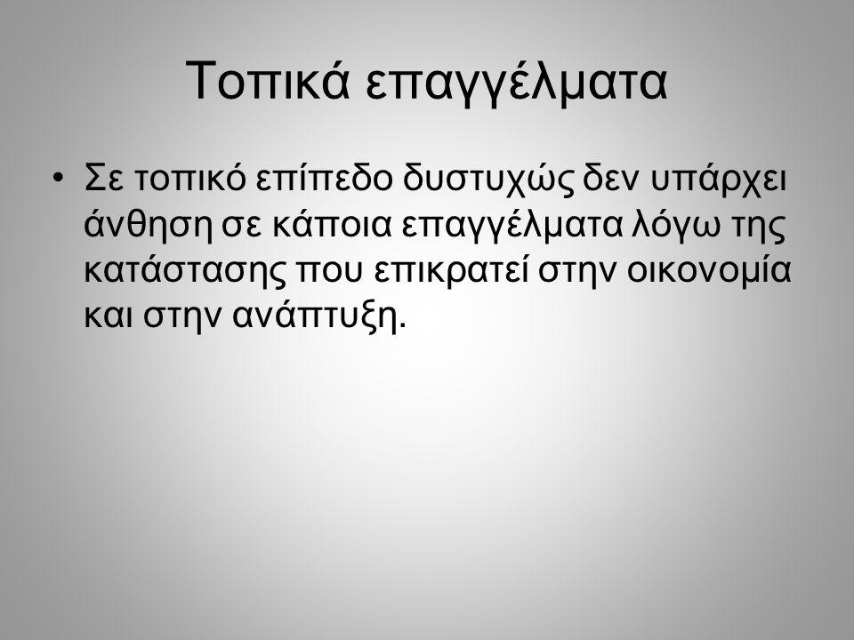 Καθώς η Ελλάδα βρίσκεται σε μία κρίσιμη κατάσταση οικονομικά αλλά και επαγγελματικά οι Έλληνες αποφασίζουν να μεταναστεύσουν για ένα καλύτερο μέλλον.