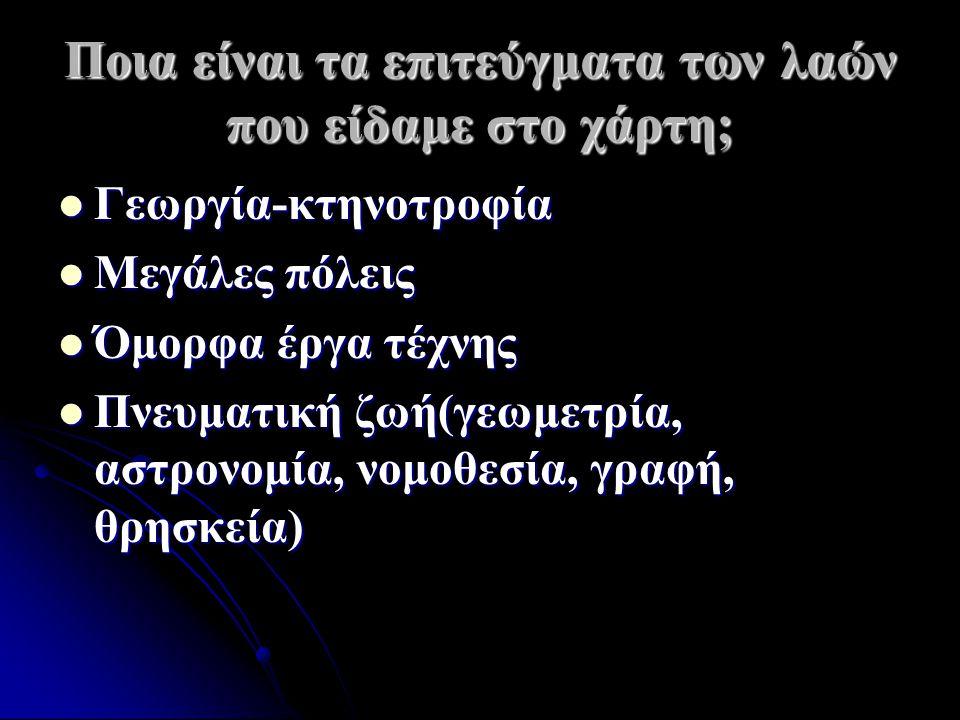 Άροτρο Σουμερίων το 3000. π. Χ.