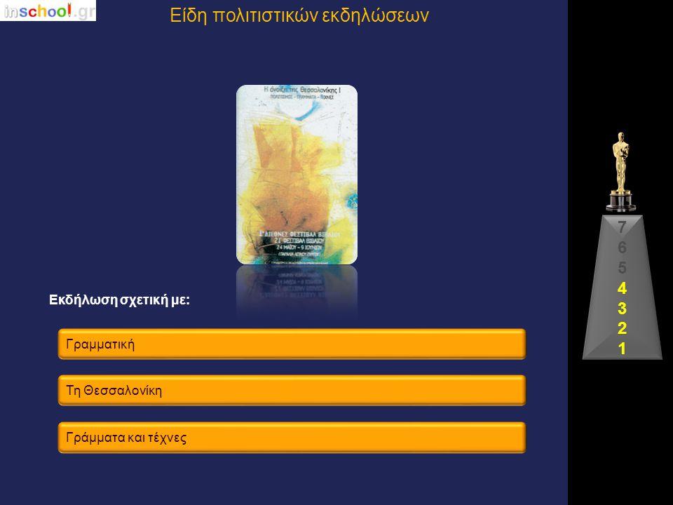 Κινούμενα σχέδια Ελεφαντάκια Τσίρκο Εκδήλωση σχετική με: Είδη πολιτιστικών εκδηλώσεων 76543217654321