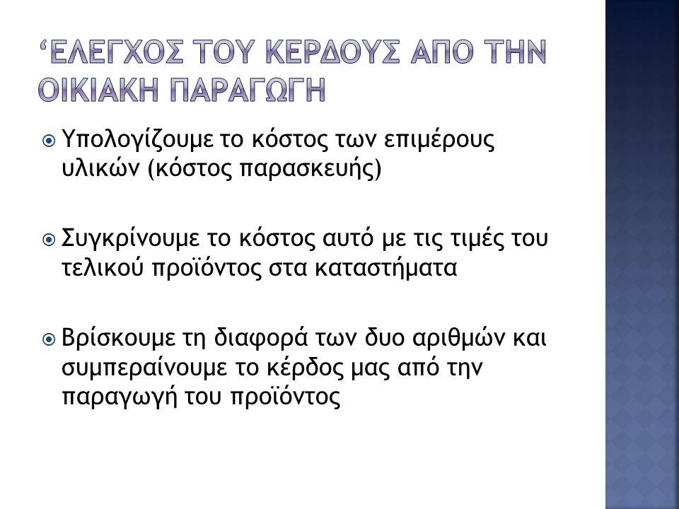  Γιαννίκου Εύη  Γιαννόπουλος Πάνος  Κουφωλιάς Χρήστος  Κυριακοπούλου Μαριάννα  Τζίβα Αντωνία