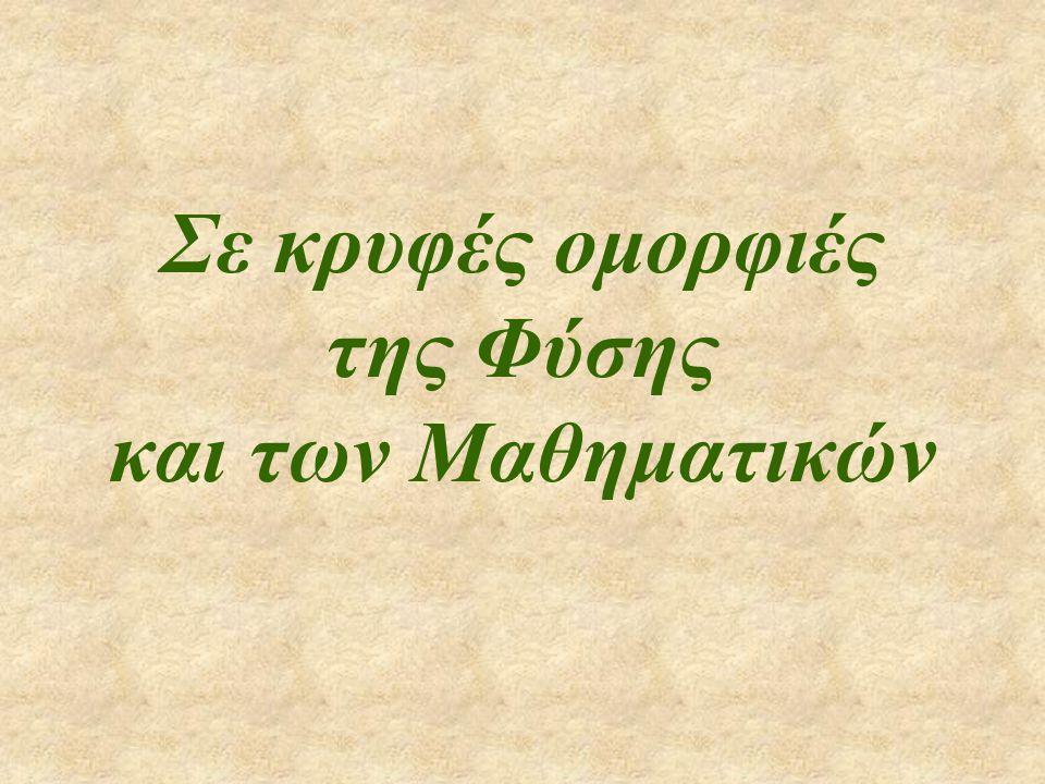 Η εξίσωση κίνησης είναι επαλληλία των εξισώσεων δύο αρμονικών ταλαντώσεων.