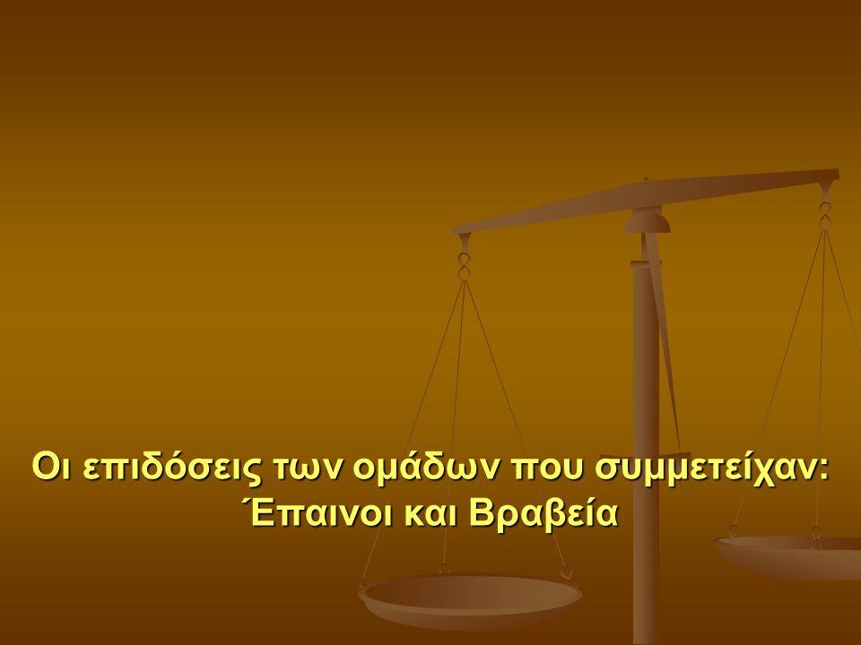 Τα θέματα και τα αποτελέσματα του διαγωνισμού http://1ekfe-anatol.att.sch.gr http://2ekfe-anatol.att.sch.gr http://1ekfe-anatol.att.sch.grhttp://2ekfe-anatol.att.sch.gr http://1ekfe-anatol.att.sch.grhttp://2ekfe-anatol.att.sch.gr