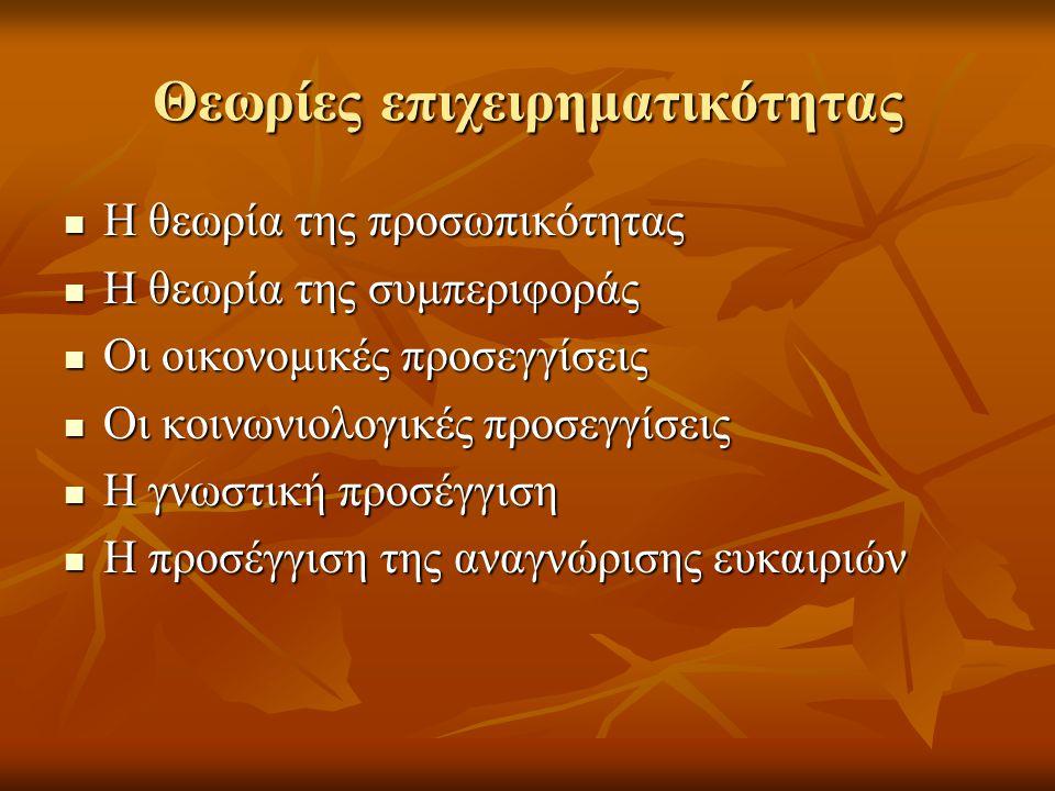 Γραφήματα