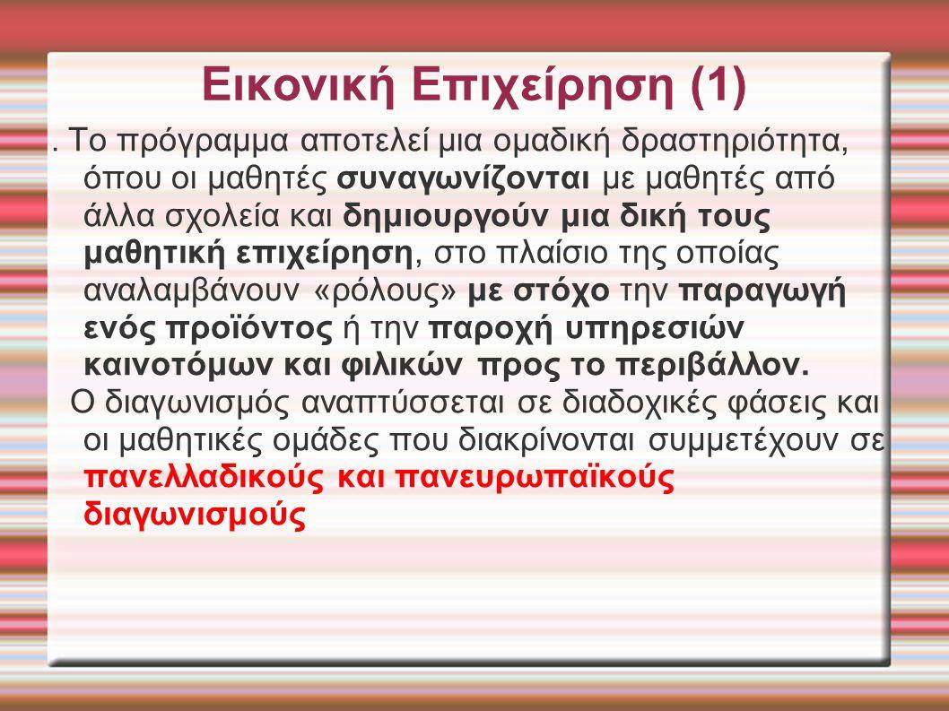 Εικονική Επιχείρηση (1).