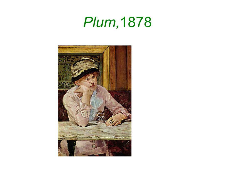 Plum,1878