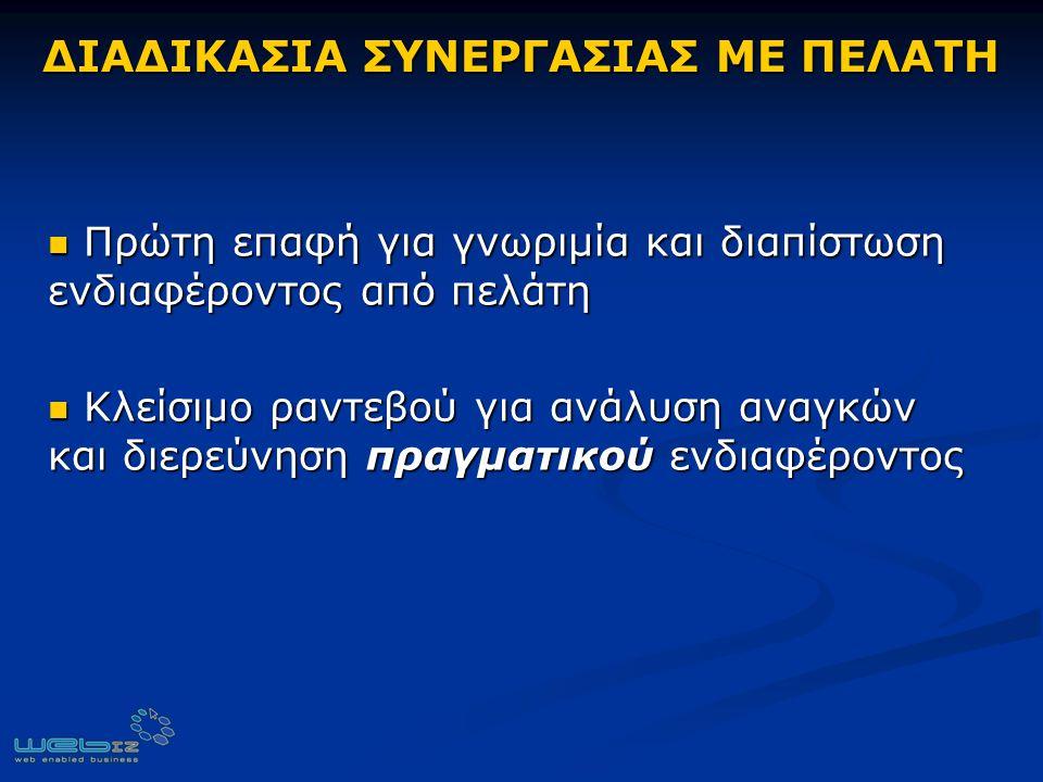 http://www.webiz.gr/ info@webiz.gr