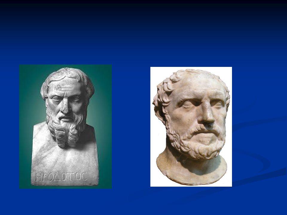 Προϊστορική εποχή: Καλύπτει το χρονικό διάστημα από την εμφάνιση του ανθρώπου έως το 3500 π.Χ.