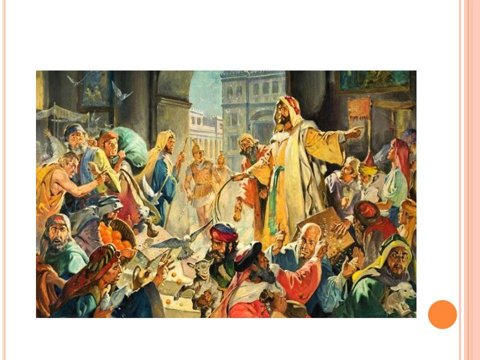 ΣΧΟΛΙΑΣΜΟΣ ΚΑΤΙ ΤΕΤΟΙΟ ΒΕΒΑΙΑ ΗΤΑΝ ΑΝΑΡΜΟΣΤΟ ΑΦΟΥ Ο ΟΙΚΟΣ ΤΟΥ ΘΕΟΥ ΗΤΑΝ ΤΟΠΟΣ ΠΡΟΣΕΥΧΗΣ.