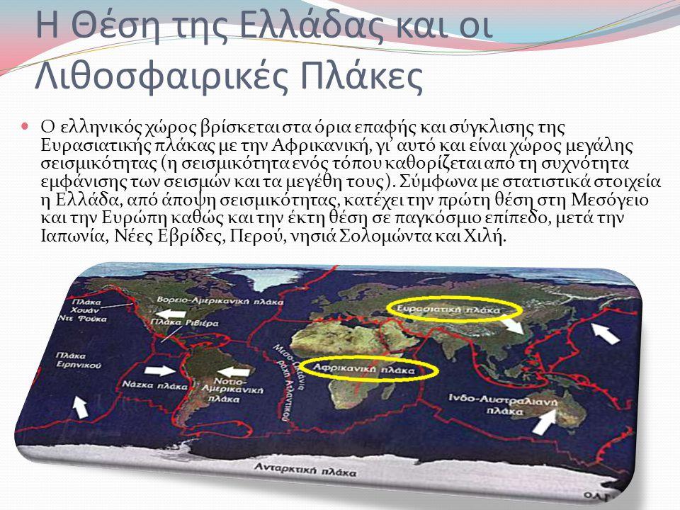 Στην Βόρεια Ελλάδα η γεωθερμία προσφέρεται για θέρμανση, θερμοκήπια, ιχθυοκαλλιέργειες κ.λ.π. Στην λεκάνη του Στρυμόνα έχουν εντοπισθεί τα πολύ σημαντ