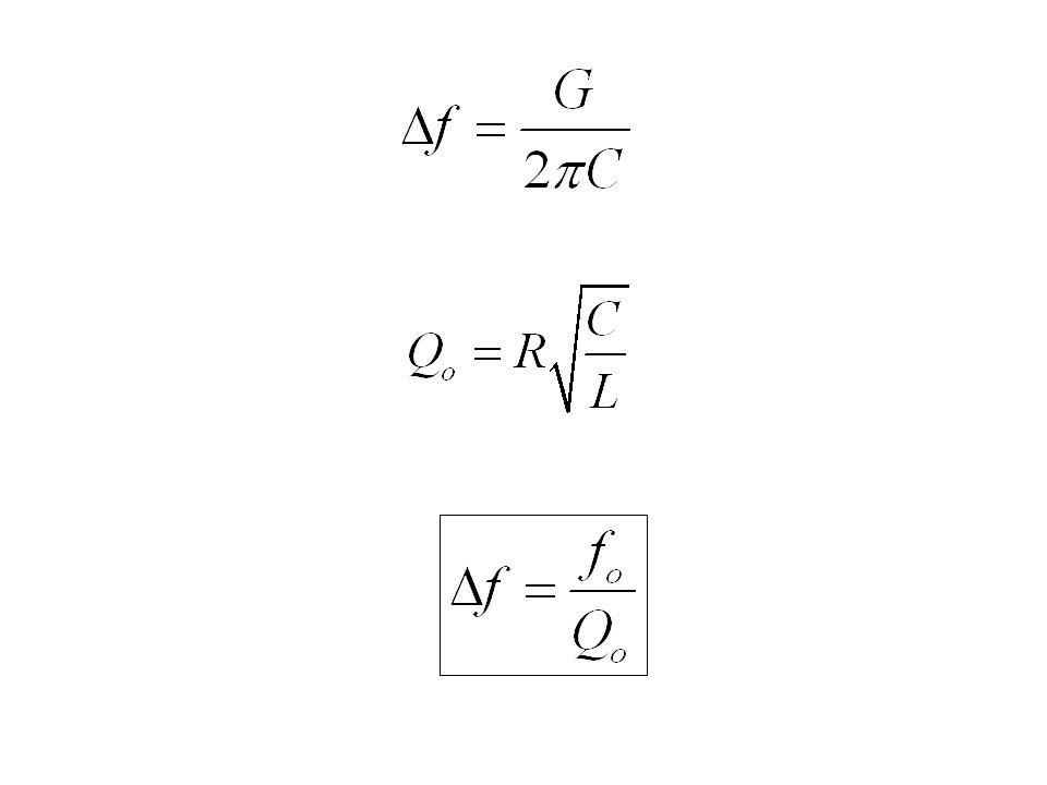 ΠΕΙΡΑΜΑΤΙΚΗ ΔΙΑΔΙΚΑΣΙΑ C=0.02μF L=30mH R=1kΩ Ε=4V ΜΕΤΡΟΥΝΤΑΙΥΠΟΛΟΓΙΖΟΝΤΑΙ f (KHz)V R (V) V L (V) VC(V)VC(V) VL+VC(V)VL+VC(V) I (mA) X L (Ω) X C (Ω)X L +X C (Ω) 1 2 3 4 5 5.3 5.6 5.9 6.2 6.5 6.8 7 8 9 10 11 12