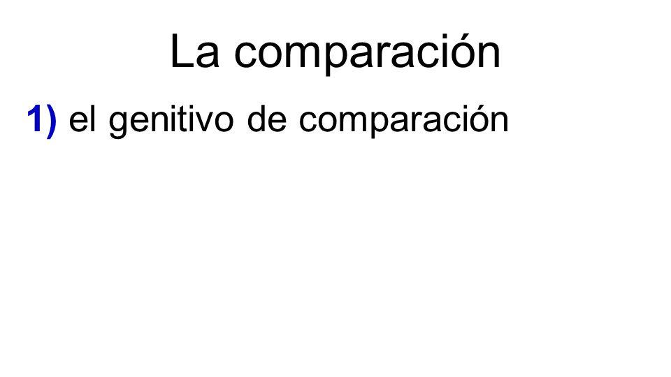 256.ἔ ξω: fuera, sin (63) 257. γραμματεύς, -έως ὁ : escriba (63) 258.