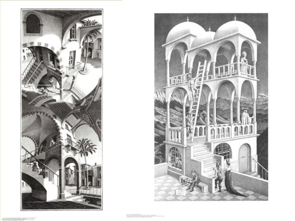   Η πρώτη πραγματεία για τη θεωρία της ζωγραφικής είναι τ o βιβλίο Περί Ζωγραφικής του Leon Battista Alberti.