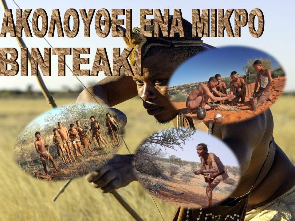 Η φυλή των Σαν στη Νότια Αφρική φαίνεται να είναι η αρχαιότερη στη Γη, σύμφωνα με τη μεγαλύτερη και πιο αναλυτική γενετική ανάλυση που έχει διεξαχθεί ως σήμερα στην αφρικανική ήπειρο.