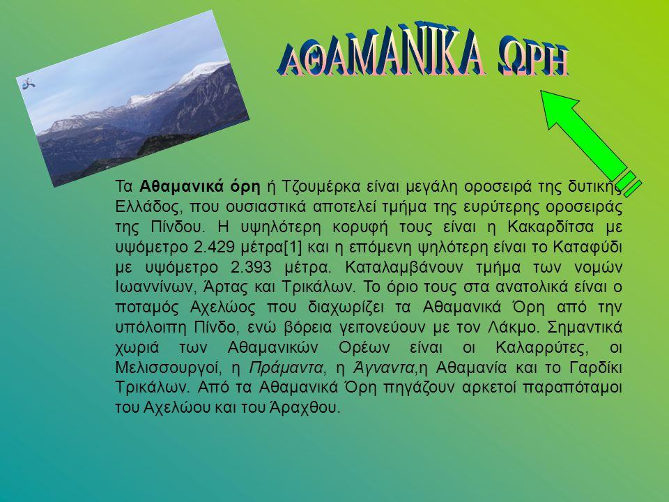 Ο Παρνασσός είναι βουνό της Στερεά ς Ελλάδας, που εκτείνεται στους νομούς Βοιωτίας,Φθιώτιδας και Φωκίδ ας.