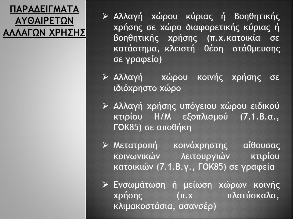 Άρθρο 23 § 4 Ν.
