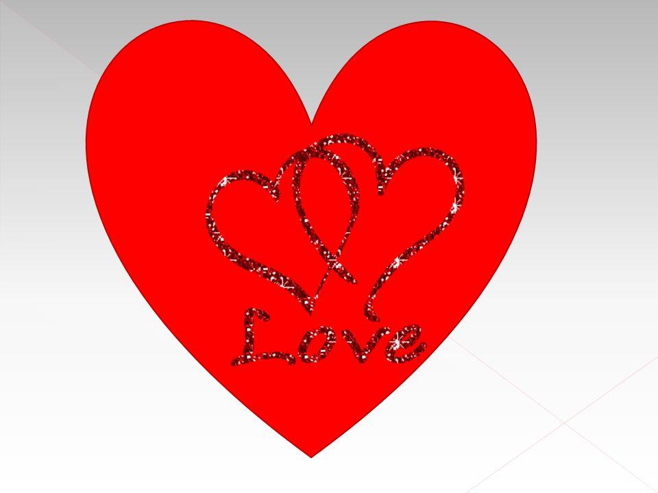 11) Πόσες φορές έχετε ερωτευτεί; 1 φορά 2 φορές Περισσότερες Καμία ΑγόριαΚορίτσιαΣύνολο α)1 φορά143448 β)2 φορές62531 γ)περισσότερες15722 δ)καμία42024