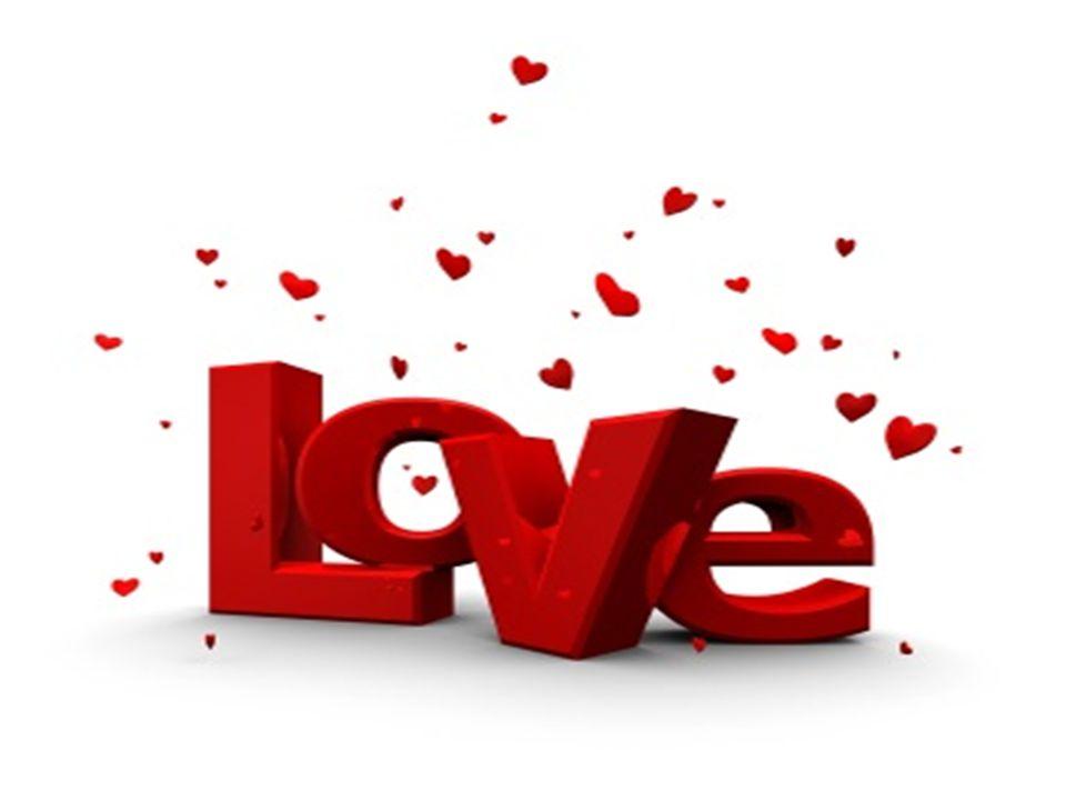 13) Κατέχει σημαντική θέση στην ζωή σας ο έρωτας; α) Ναι β) Όχι γ) Δεν ξέρω/ Δεν απαντώ.